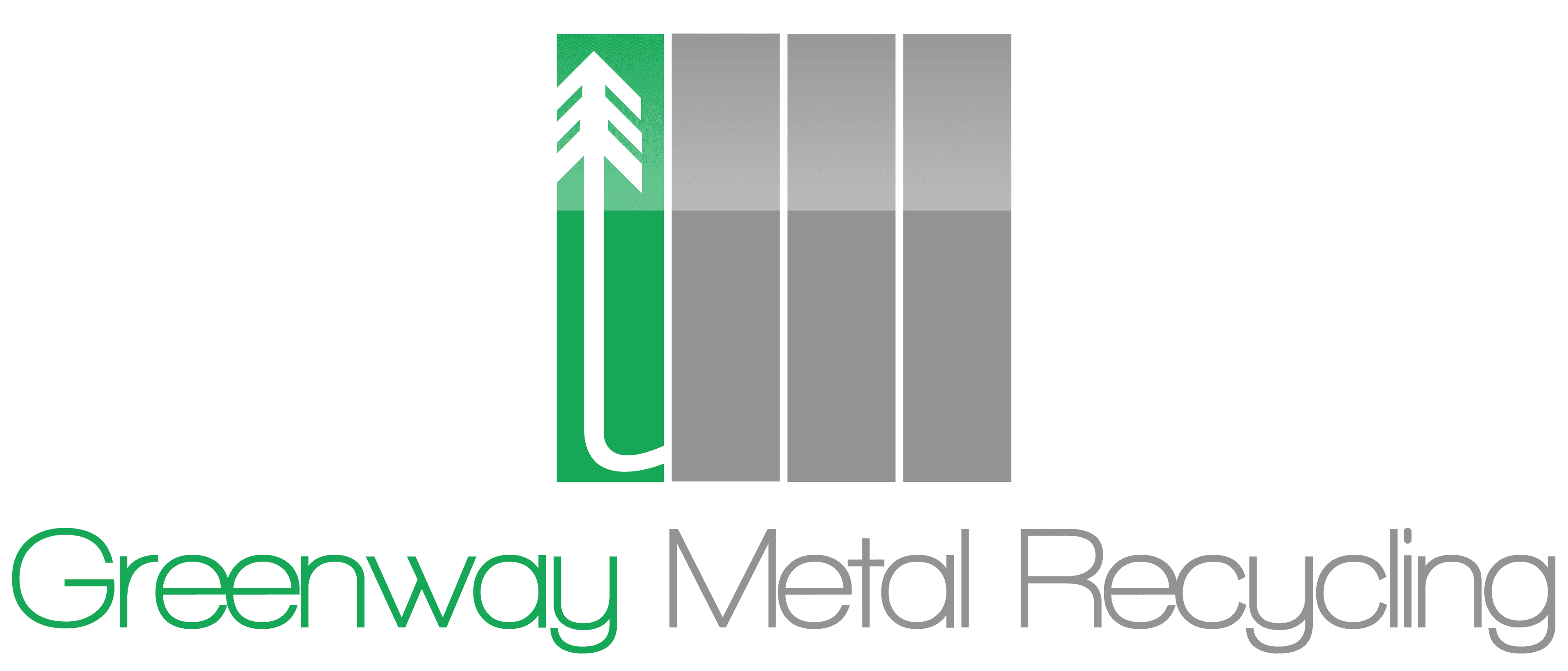 Greenway Metal Recycling | DJD Marketing Client