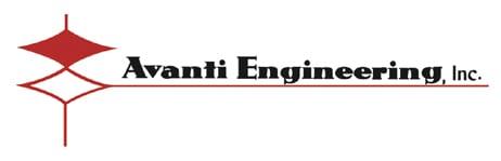 Avanti Engineering | DJD Marketing Client