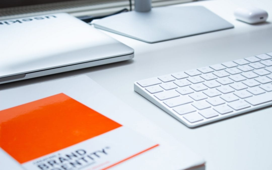 13 Best Books on Digital Marketing Strategy