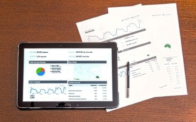 7 Reasons Why You Need a Digital Marketing Strategy