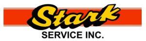 Stark Service Inc